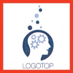 Colloque Logotop