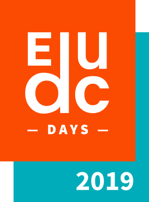 EducDays